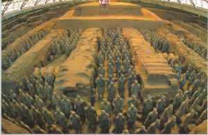terracotta-army1